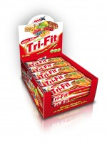 Tri-Fit Müsli Bar 30gr